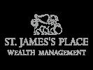 St-James-Place.png